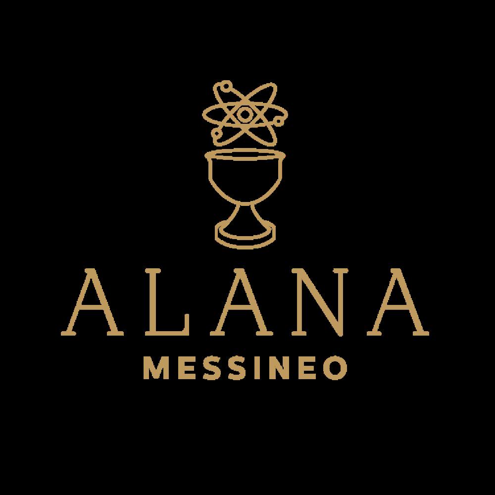 El Portal de Alana